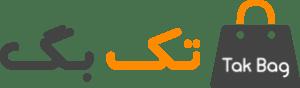 takbag logo