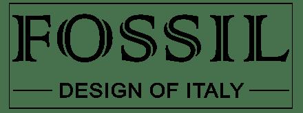 برند فسیل ایتالیا